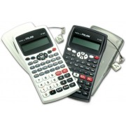 Calculator stiintific Milan 240