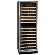 Dunavox vinski hladnjak DX-181.490SDSK