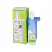 Biotrue MDO 10 ml