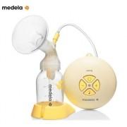 bomba de leite elétrica Medela Swing