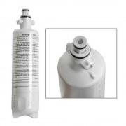 Blomberg 4874960100 Waterfilter