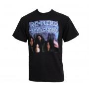 metál póló férfi Deep Purple - Machine Head - PLASTIC HEAD - PH5559