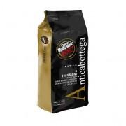 Vergnano Caffè Vergnano koffiebonen Antica Bottega (1kg)