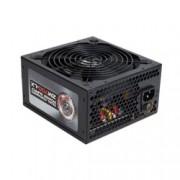 Захранване Zalman ZM700-LX, 700W, 80+, Active PFC, 140mm вентилатор