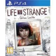 Joc Life Is Strange - Ps4