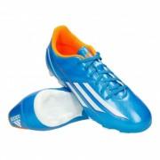 """adidas F5 TRX FG Junior """"Blue"""""""