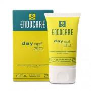 Endocare Day Spf 30 Emulsão Hidratante Regenerador 40ml