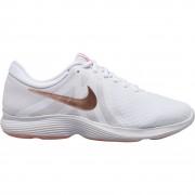 Tênis Wmns Nike Revolution 4 908999