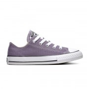Converse All Stars Chuck Taylor 663632C Paars-33
