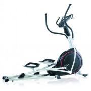 Bicicleta eliptica ergometrica Kettler Skylon 5