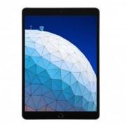 Apple 10.5-inch iPad Air 3 Cellular 64GB - Space Grey
