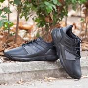 ADIDAS STREETFLOW SNEAKERS - F36621 / Мъжки маратонки