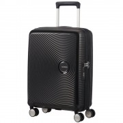 American Tourister Soundbox-cabinekoffer