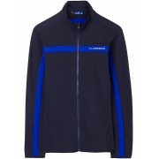J Lindeberg Men's J Lindeberg Jarvis Brushed Jacket