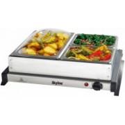 Skyline VTL-9666 Electric Cooking Heater(2 Burner)