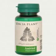 Antiviral comprimate - Dacia Plant