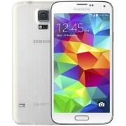 Samsung Galaxy S5 G900 16GB Blanco, Libre C
