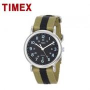 Ceas barbatesc Timex Weekender T2P236