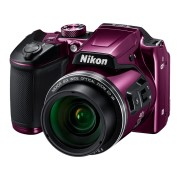 NIKON Bridge camera Coolpix B500 (VNA952E1)