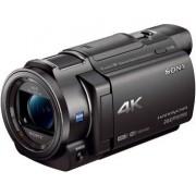 Sony FDR-AX33 - Black