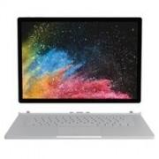 "Microsoft Surface Book 2 - 13.5"" - Core i7 8650U - 16 GB RAM - 512 GB SSD - Frans (HNM-00005)"