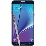 Samsung Galaxy Note 5 ' 32GB ROM ' 4GB RAM ' Refurbished with 6 months warranty