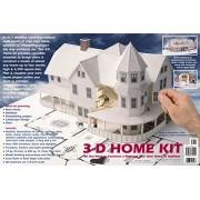 Reif, Daniel 3-D Home Kit