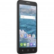 Smartphone One Touch Flint 16 Gb Alcatel-Negro