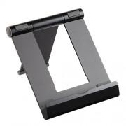 SMK-LINK VP3660 PadDock Flex Universal Tablet Stand