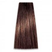 Farba za kosu COLORART - Tamna karamela 6/07 100g