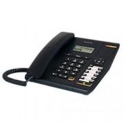 Alcatel Teléfono sobremesa ALCATEL Temporis 580 negro