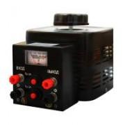 Автотрансформатор (ЛАТР) Энергия Black Series TDGC2-0.5кВА 2А (0-250V) однофазный
