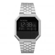 Orologio uomo nixon a158-000