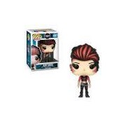Funko Pop Movies: Ready Player One - Art3mis #497