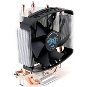 Cooler CPU Zalman CNPS5X Performa