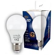 Sijalica LED Lumax, E27, 11W(80-100W), LUME27, hladno bela