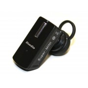 Oreillette Headset Bluetooth Bluedio V2.0 Model T9
