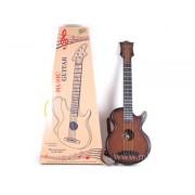 Gitara (796679)