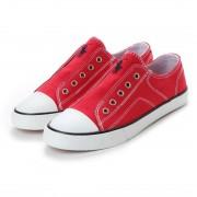 ポロラルフローレン POLO RALPH LAUREN スニーカー ROWENN RF100783 5183 ミフト mift レディース メンズ