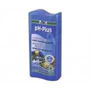 Solutie acvariu JBL pH-Plus Aquakal 100 ml