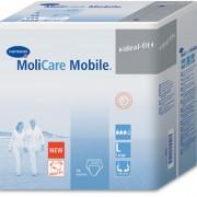 Hartmann Molicare Mobile L 14 - Chilot Incontinenta Severa 14buc