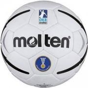 Хандбална топка HXL3, MOLTEN, 4320098061