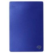 Seagate Backup Plus Slim USB 3.0 Blue 2TB