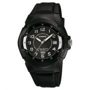 Ceas de mana barbatesc Casio MW-600B-1B