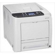 RICOH SP C340DN COLOR PRINTER 407884
