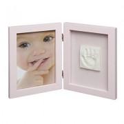 Rama foto cu amprenta-My sweet memories Baby Art