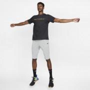 "Nike Мужская футболка для тренинга Nike Dri-FIT ""Metcon"""