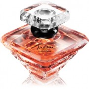 Lancôme Trésor L'Eau de Parfum Lumineuse парфюмна вода за жени 30 мл.