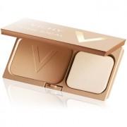 Vichy Teint Idéal polvos compactos iluminadores para el tono ideal de la piel tono 2 Medium SPF 25 9,5 g
