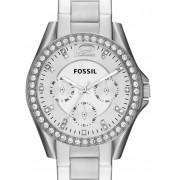 Ceas de dama Fossil ES3202 Riley 38mm 10ATM